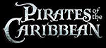 LOGO PiratesofCaribbean