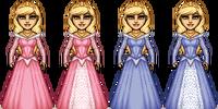 Aurora (Briar Rose)