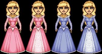 Disney princess aurora by haydnc95-d61a7b3