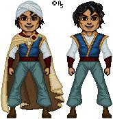 Aladdin4 TTA