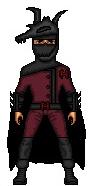 Huntsman by King6677