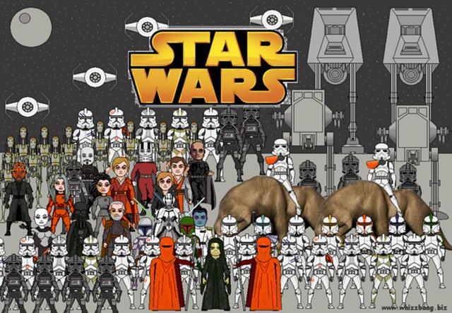 File:Star-wars logo.png