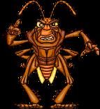 Hopper ABUGSLIFE RichB
