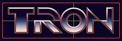 File:Logo Tron.png