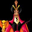 Jafar AV