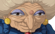 Yubabba Mrs.RSimpkin