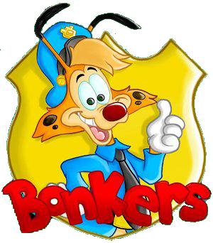 File:Bonkerslogo.png