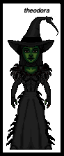 File:Theodra thecollector13.png
