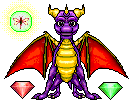 Spyro-the-Dragon RichB
