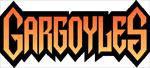 LOGO Gargoyles