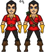 File:Gaston TTA.PNG