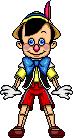 Pinocchio RichB
