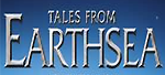 File:LOGO EarthSea.png
