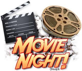 File:Movies.jpg