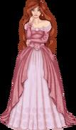 Ariel2 ladyaraissa
