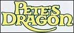 LOGO PetesDragon