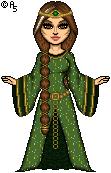 Queen Elinor2 TTA