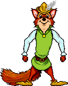 File:RobinHood Groom RichB.png