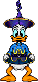 File:KingdomHearts DonaldDuck RichB.png