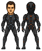 File:Tron by themicroman247-d4tlzk1.png