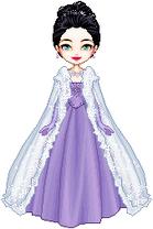 Snow White TTA