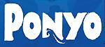 File:LOGO Ponyo.png