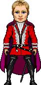 OnceUponaTime PrinceCharming1 RichB
