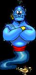 Genie2 Aladdin RichB