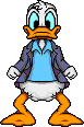 File:DonaldDuck HouseofMouse RichB.png
