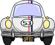 Herbie RichB