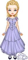 Alice DollzMania