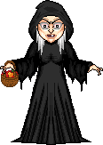 File:Witch210.png