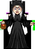 Witch210