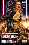 Darrt Vader 015