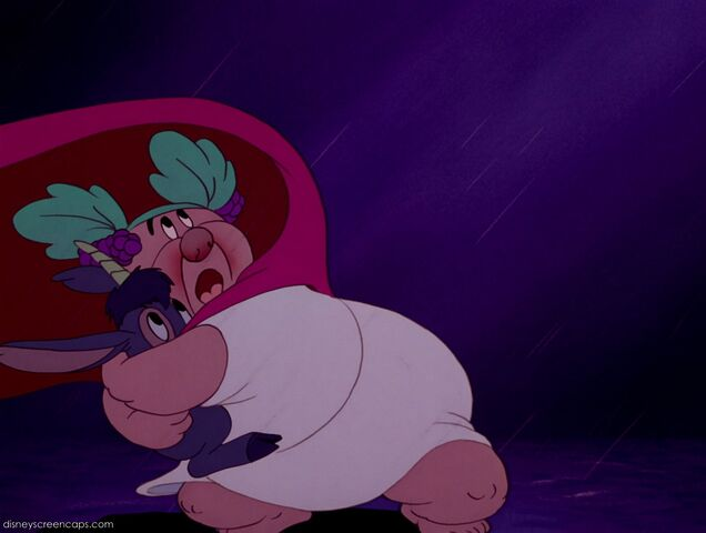 File:Fantasia-disneyscreencaps com-6956.jpg
