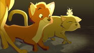 Fox-hound2-disneyscreencaps com-4462