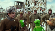 Muppets most wanted 18