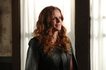 Once Upon a Time - 6x05 - Street Rats - Photography - Zelena