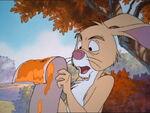 RabbitPoohsGrandAdventure
