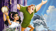 The-hunchback-of-notre-dame-original