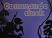 File:Commando-Duck.jpg