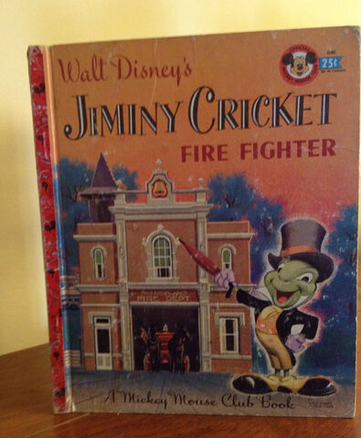 File:Jiminy cricket fire fighter.jpg
