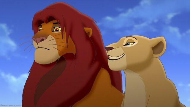 File:Lion2-disneyscreencaps.com-589.jpg