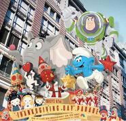 Macys-thanksgiving-day-parade