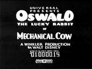 Mechanicalcow-title