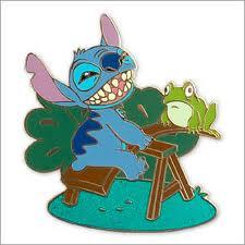 File:Stitch Pin.jpg