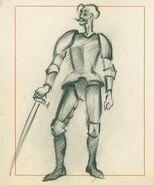 1050.Quixote-10.jpg-500x0