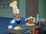 1948-breakfast-2