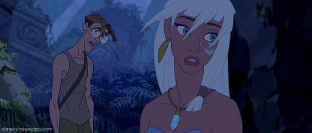 File:Atlantis-disneyscreencaps.com-5563.jpg