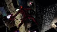 Carnage Sinister 6 05